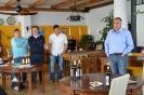 Enotour stampa Sicilia Terra Mediterranea_12