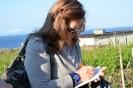 Enotour stampa Sicilia Terra Mediterranea_9