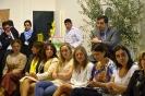 Vinitaly 2012_20