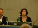 Wine Bloggers' 2011 Franciacorta _14