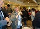 Wine Bloggers' 2011 Franciacorta _24