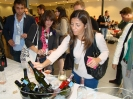 Wine Bloggers' 2011 Franciacorta _25