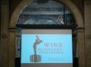Wine Bloggers' 2011 Franciacorta _7
